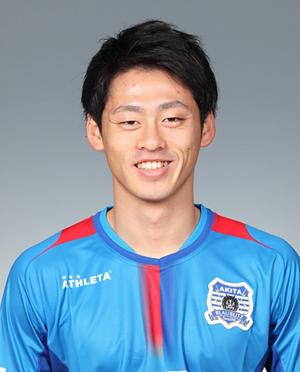 田中 智大 -  Tomohiro TANAKA