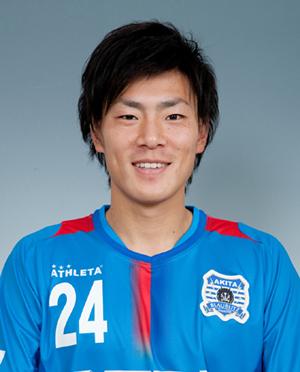 山田 尚幸 -  Naoyuki YAMADA