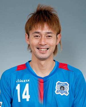 川田 和宏 -  Kazuhiro KAWATA