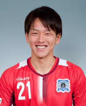 松本 拓也 -  Takuya MATSUMOTO