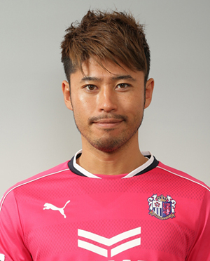 田中 裕介 -  Yusuke TANAKA