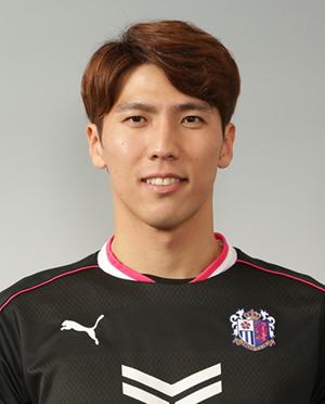 キム ジンヒョン -  KIM Jin Hyeon