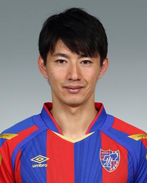 高橋 秀人 -  Hideto TAKAHASHI