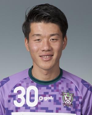 前田 晃一 -  Koichi MAEDA