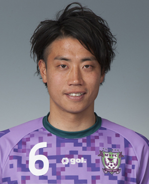 福王 忠世 -  Tadayo FUKUO