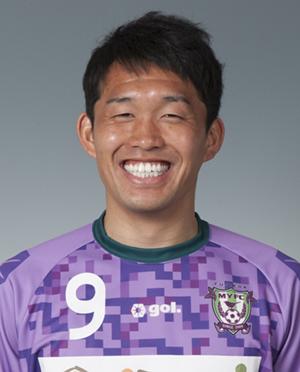 遠藤 敬佑 -  Keisuke ENDO