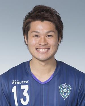 為田 大貴 -  Hirotaka TAMEDA