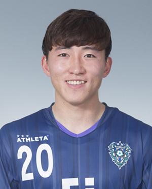 キム ヒョヌン -  KIM Hyun Hun