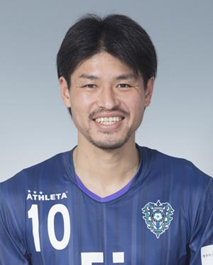 城後 寿 -  Hisashi JOGO