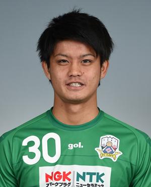 田代 雅也 -  Masaya TASHIRO