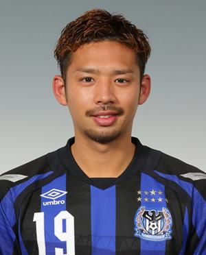 大森 晃太郎 -  Kotaro OMORI