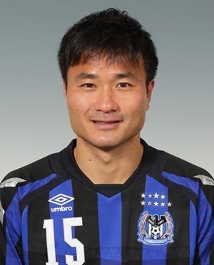今野 泰幸 -  Yasuyuki KONNO