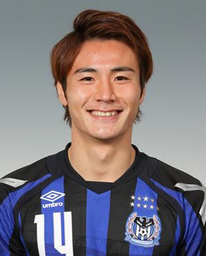 米倉 恒貴 -  Koki YONEKURA