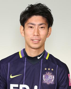 茶島 雄介 -  Yusuke CHAJIMA