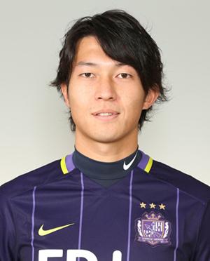皆川 佑介 -  Yusuke MINAGAWA