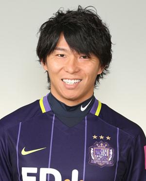 佐藤 寿人 -  Hisato SATO