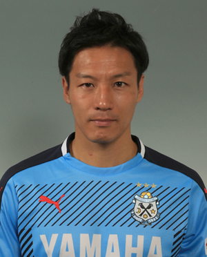 藤田 義明 -  Yoshiaki FUJITA