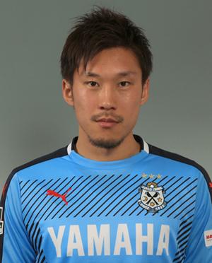 山本 康裕 -  Kosuke YAMAMOTO
