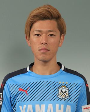 中村 太亮 -  Taisuke NAKAMURA