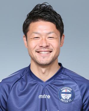 吉井 孝輔 -  Kosuke YOSHII