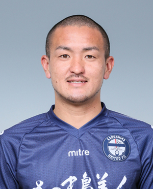 田上 裕 -  Yutaka TANOUE