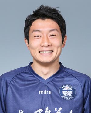 田中 秀人 -  Shuto TANAKA
