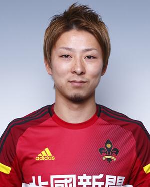金子 昌広 -  Masahiro KANEKO