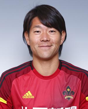 山﨑 雅人 -  Masato YAMAZAKI