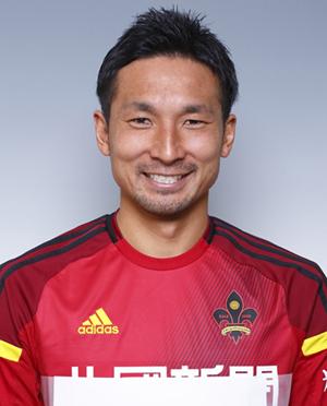 太田 康介 -  Kosuke OTA