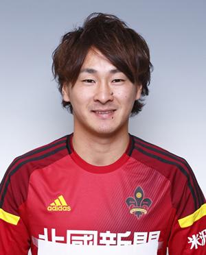 野田 紘史 -  Koji NODA