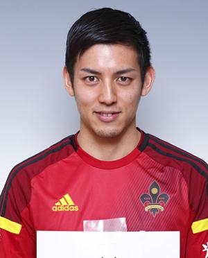 古田 寛幸 -  Hiroyuki FURUTA