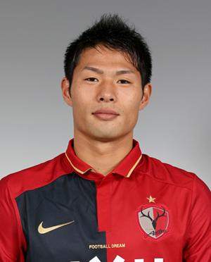 赤﨑 秀平 -  Shuhei AKASAKI