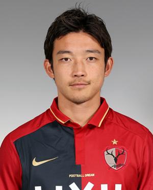 西 大伍 -  Daigo NISHI