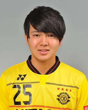小林 祐介 -  Yusuke KOBAYASHI