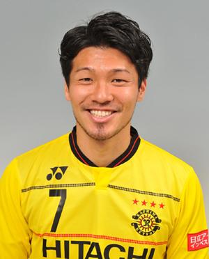 大谷 秀和 -  Hidekazu OTANI