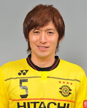増嶋 竜也 -  Tatsuya MASUSHIMA