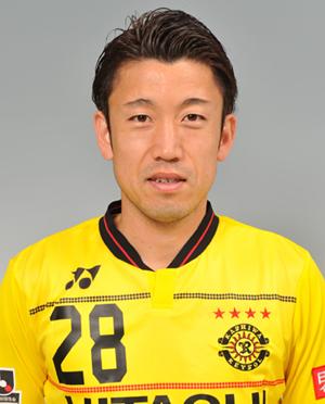 栗澤 僚一 -  Ryoichi KURISAWA
