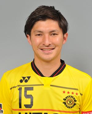 武富 孝介 -  Kosuke TAKETOMI