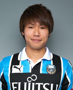 車屋 紳太郎 -  Shintaro KURUMAYA