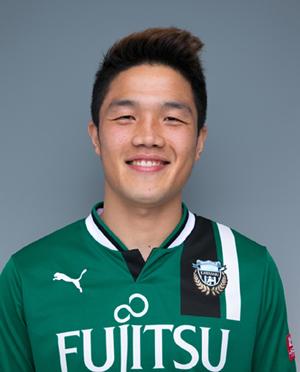 チョン ソンリョン -  JUNG Sung Ryong