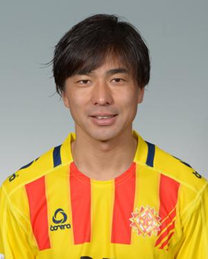 本山 雅志 -  Masashi MOTOYAMA