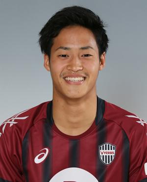 小林 成豪 -  Seigo KOBAYASHI