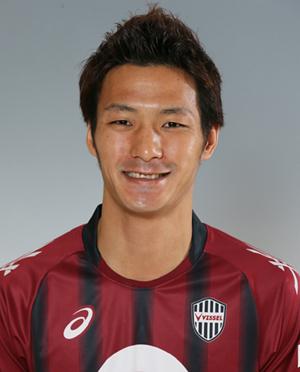 高橋 峻希 -  Shunki TAKAHASHI