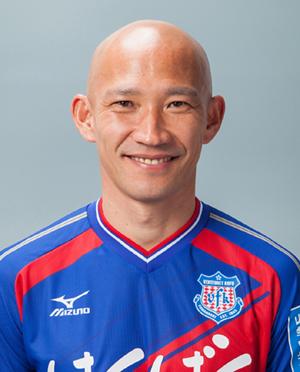 土屋 征夫 -  Yukio TSUCHIYA