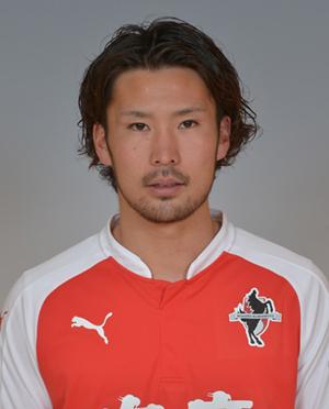 上原 拓郎 -  Takuro UEHARA