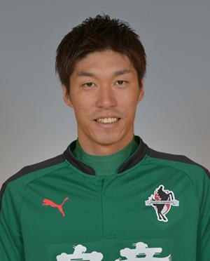 佐藤 昭大 -  Akihiro SATO