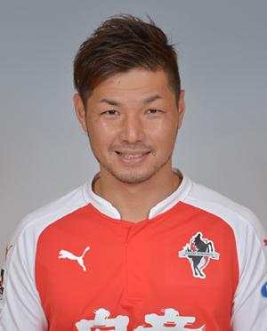 藏川 洋平 -  Yohei KURAKAWA