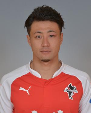 岡本 賢明 -  Yasuaki OKAMOTO