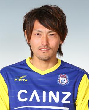 高橋 駿太 -  Shunta TAKAHASHI