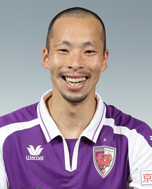 石櫃 洋祐 -  Yosuke ISHIBITSU